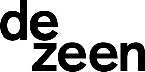 Dezeen-logo-to-edit