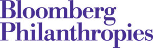 bloomberg-connects-logo