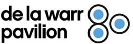 dlwp_logo