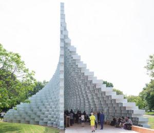 BIG-Pavilion---image-(c)-Iwan-Baan-(5)_crop
